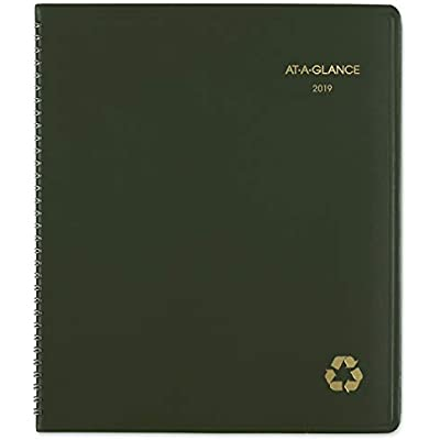 at-glance-2019-2020-monthly-planner