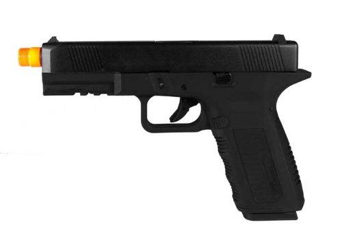 echo1 timberwolf gas blowback airsoft pistol airsoft gun(Airsoft Gun)