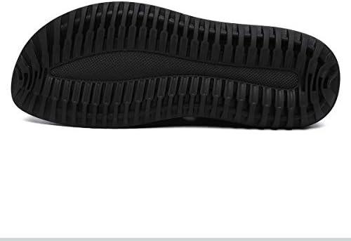 メンズ スポーツサンダル 職場用 紳士サンダル 夏 大きいサイズ アウトドア カジュアルシューズ ビーチサンダル 軽量 通気 防滑