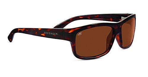 Serengeti Martino Sunglasses