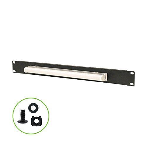 NavePoint standard Server Cabinet Lighting product image