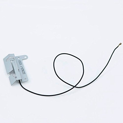 Bluetooth Wifi Antenna Module Connect Cable Wire Replacement