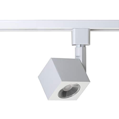 Led Square Track Lighting in US - 7
