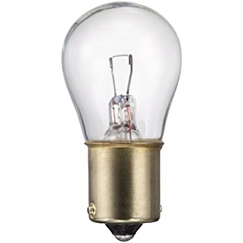 Philips 416719 landscape lighting 13 watt s8 12 volt bayonet base philips 416719 landscape lighting 13 watt s8 12 volt bayonet base light bulb mozeypictures Image collections