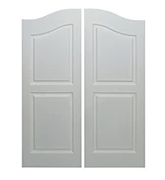 36\u0026quot; Saloon | Cafe Doors Premade for Any 36\u0026quot; Door Opening Primed (42\u0026quot  sc 1 st  Amazon.com & 36"|325|355|?|787fb86b21c4b6740d3d75b0822bb243|False|UNLIKELY|0.3111048936843872