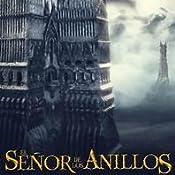 El Señor de los Anillos, II. Las Dos Torres eBook: Tolkien ...