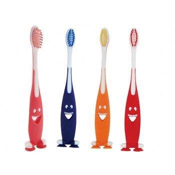 Cepillo de dientes para bebes
