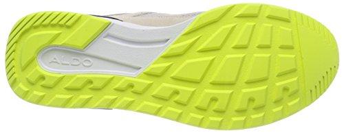 Aldo Men's Legeide Trainers Multicolour (Bright White Multi 70) A4RDjdJ