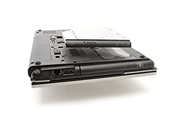 2nd HDD SSD HD Caddy for HP EliteBook 6930p 8440p 8530p 8530w 8540w 8730w 8740w