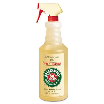 murphys-oil-01185-32-ounce-liquid-spray-12-per-case
