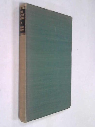 The Art of Seeing (The collected works of Aldous Huxley)