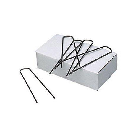 petsafe-ss100-100-pet-fence-staples