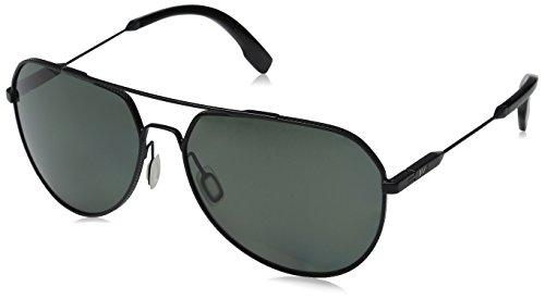 Sunglasses Zeiss
