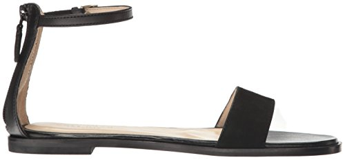Cole Haan Women's Bayleen Ii Dress Sandal Black/Black cheap find great perfect cheap online aoPj2rWOR6