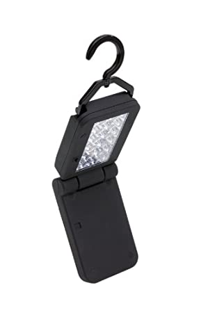 Wurth Lampe De Poche Led Lampe Mini Lampe De Travail Lampe D Atelier