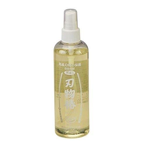 camellia-oil-8-oz