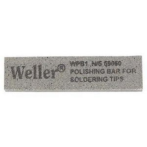 [Cooper Hand Tools Polishing Bar For Solder Tips] (Cooper Hand Tools)