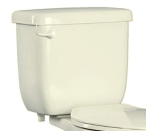 ProFlo PF5112HEBS High-Efficiency Toilet Tank