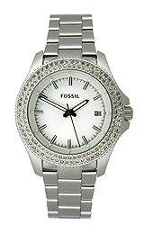 Fossil-Retro-Traveler-Three-Hand-Stainless-Steel-Watch-Am4452