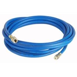 Robinair (ROB62242) 240 Blue 134A Hose