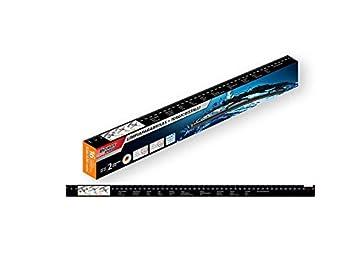 Ultimate Speed Pack DE 2 LIMPIAPARABRISAS ESCOBILLAS DE 600/450 MM ...