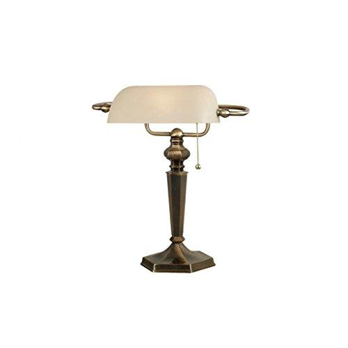 Brass Led Plinth Lights - 4