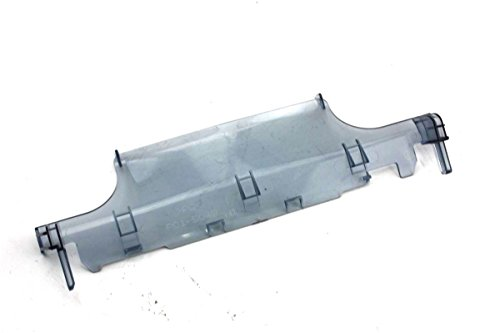 - Genuine HP LaserJet 4700 CP4005 Output Tray RC1-5043