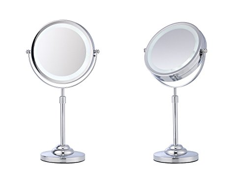 espejo-cosmtico-LED-LIGHT-MAGNIFYING-MIRROR