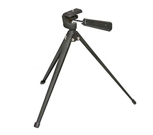ultimate-arms-gear-professional-9-metal-tripod-for-nikon-cameras-spotting-scopes-binoculars-video-ca