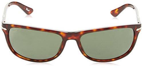 Havana Sonnenbrille Persol Marrón Green PO3156S pTx0tO