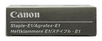 0251a001aa Staple - 2