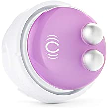 Clarisonic Sonic Awakening Eye Massager