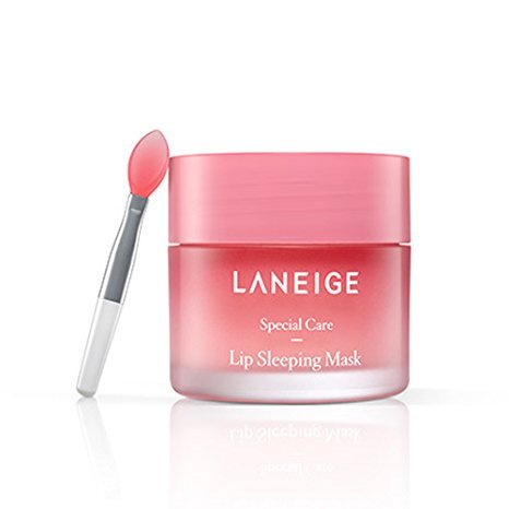 laneige-lip-sleeping-mask-071-oz-20g
