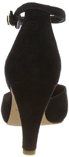 Black Tulip 26132289 Black Clarks Shoes Dalia SpwxXqSvY