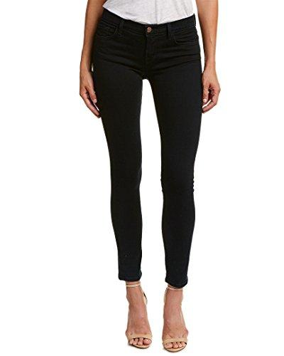 J Brand Five Pocket Jeans - 5