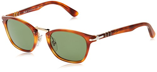 persol-96-4e-brown-3110s-wayfarer-sunglasses-lens-category-2-lens-mirrored-size