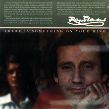 Ray Stevens: There Is Something On Your Mind [VINYL LP] -
