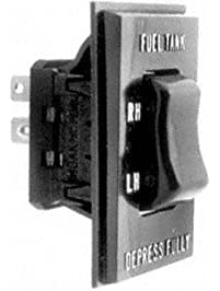 Standard Motor Products DS-293 Fuel Tank Selector Switch