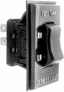 Standard Motor Products DS-293 Fuel Tank Selector Switch ()