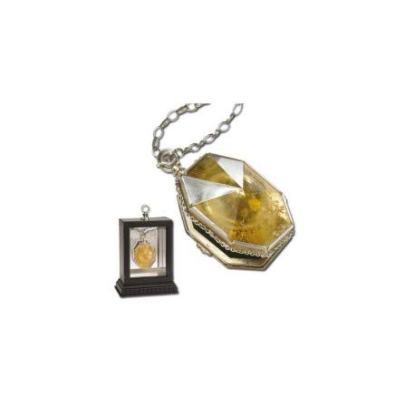 HARRY POTTER's The Locket from the Cave Replica ()