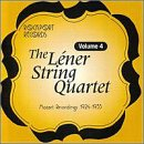 the-lener-string-quartet-vol4-mozart-recordings-1924-1933