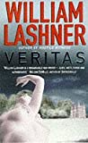 Front cover for the book Veritas by William Lashner