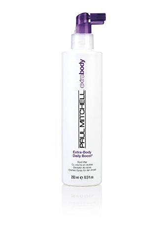 root lifter paul mitchell - 3