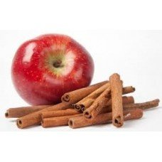 - Cinnamon Apple Pie - 2329 - Premium Fragrance Oil - 2 Oz (60 ml) - BUY 2 and GET 20% OFF