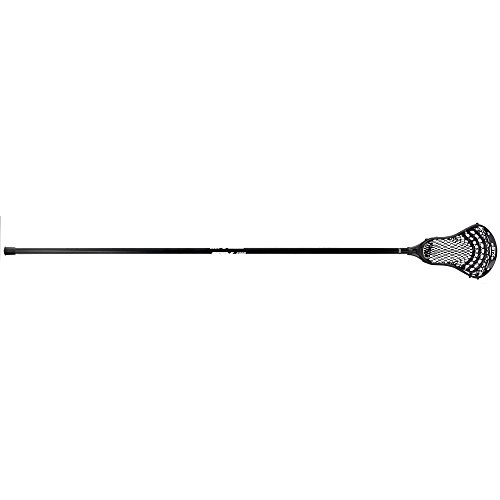 STX Lacrosse Stallion 200 Defense Complete Stick