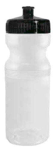 Sunlite Made USA Bottles