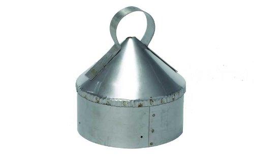 6 pulling cone - 1