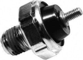 Motorcraft SW1311 Oil Pressure Switch