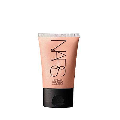 NARS Illuminator – Hot Sand 30ml/1.1oz