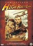 High Road To China poster thumbnail